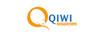Платежные терминалы QIWI