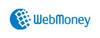Систему online-расчетов WebMoney